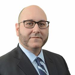 Ryan D. Poliakoff