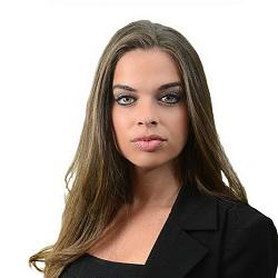 Danielle Riggin